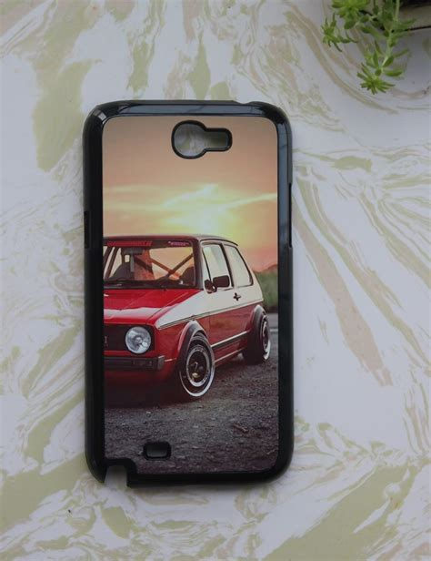 Iphone Style Lenovo A7000 17 best images about phone cases on iphone 6