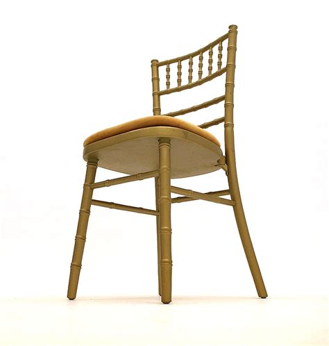 wooden wedding chairs for hire gold chivari chair hire weddings event chair hire be