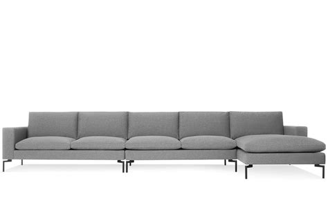 blu dot standard sofa blu dot sofa blu dot grotto sofa matthew izzo thesofa