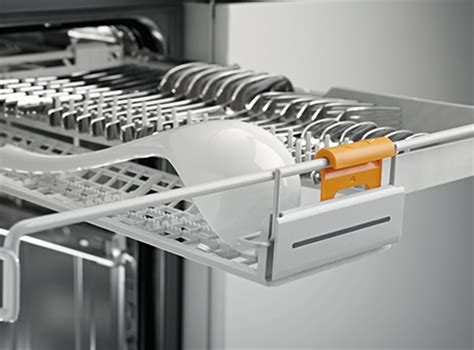 Miele Drawer Dishwasher by Miele Dishwashers From New G 5000