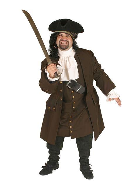 william kidd pirate captain
