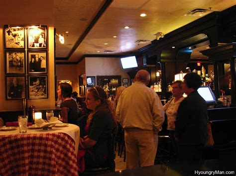 Nashville Open Table by Image Gallery Maggiano S Tn