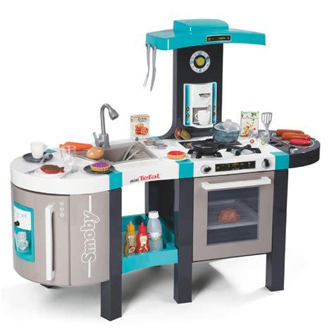 jouet cuisine smoby smoby cuisine enfant touch roseoubleu fr