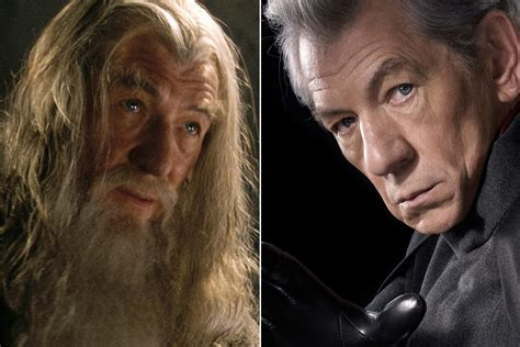 actor who plays gandalf and dumbledore how tom cruise almost cost ian mckellen the roles of