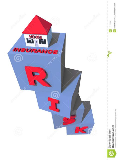 no house insurance house insurance stock images image 11713394