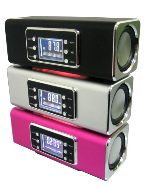 Speaker Mp3 best cheap mp3 players portable speaker china mini speaker portable speaker