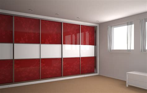 Best Sliding Wardrobes by Fitted Wardrobes Sliding Wardrobes