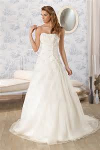 robe de mariã e le havre robe traditionnelle algrienne mariage holidays oo