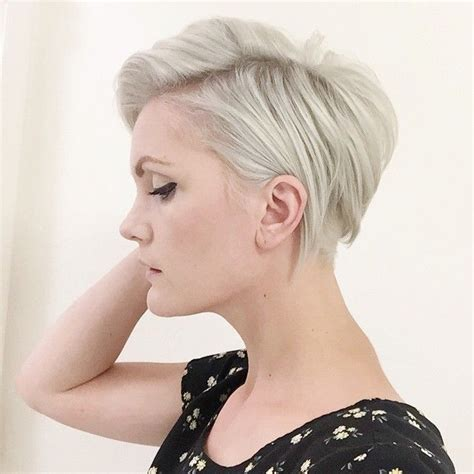 whippy cake hair 158 best images about pixie haircuts whippy cake on