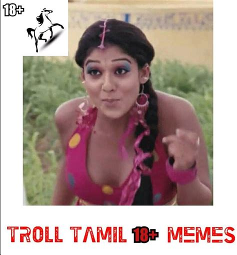 funny images tamil actress wallpaperzenorg