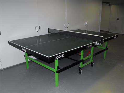 table tennis table dimensions room size decorative table