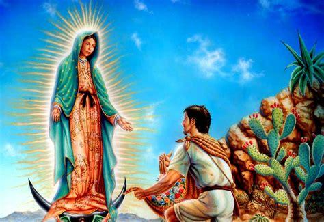 imagenes de la virgen de guadalupe con san judas tadeo 174 gifs y fondos paz enla tormenta 174 san juan diego