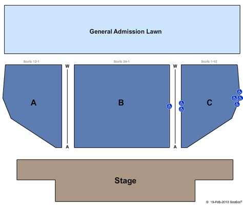 edgefield seating chart sheryl bend tickets 2017 sheryl tickets bend