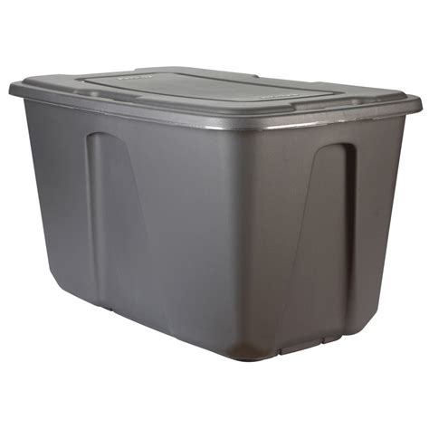 large plastic storage containers storage bins for under
