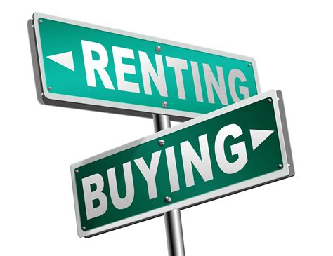 is buying a house better than renting why is buying a house better than renting an apartment 28 images this flowchart