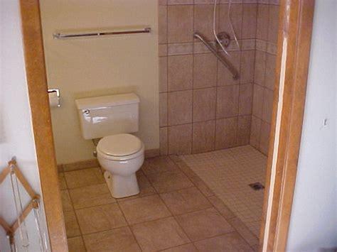 duschkabine behindertengerecht designs by golden custom built wheel chair access shower