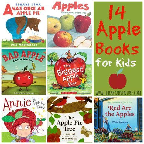 photo book themes apple 47 best apple theme images on pinterest preschool apples