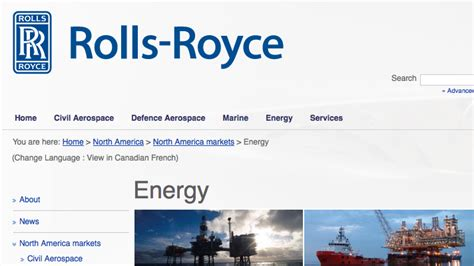 rolls royce america headquarters rolls royce gas turbine unit bought by siemens for 1 32