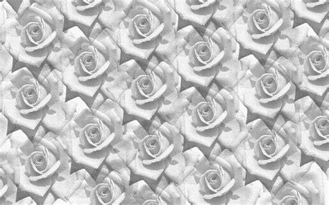 black pattern rose sh yn design rose pattern seamless