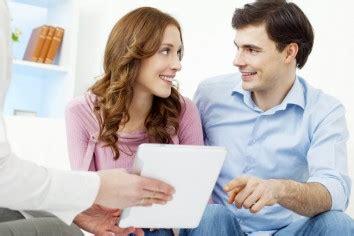 mutui prima casa giovani coppie fondo garanzia giovani coppie requisiti e numeri sulle