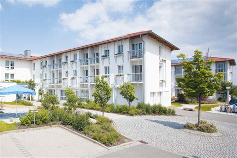 Haus Phönix by Haus Ph 246 Nix Mitterteich In Mitterteich Auf Wohnen Im Alter De