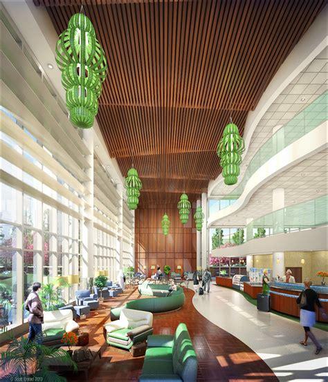 Corporate Interior Concepts corporate interior concept erstad design