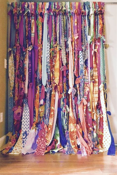cortinas hippies 1000 ideas about hippie curtains on pinterest boho