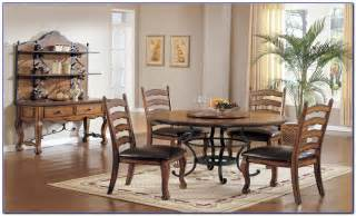 Tuscan Dining Room Set Tuscan Style Dining Room Set Dining Room Home Decorating Ideas Jgbeae6bpo