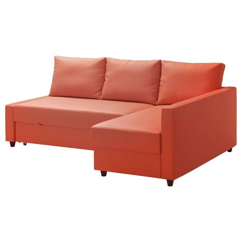 sofa bed ikea usa 20 choices of sofa beds ikea sofa ideas
