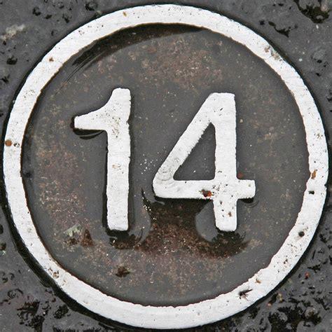 fishing match peg number 24 fishing match peg number 14 newcastle upon tyne tyne