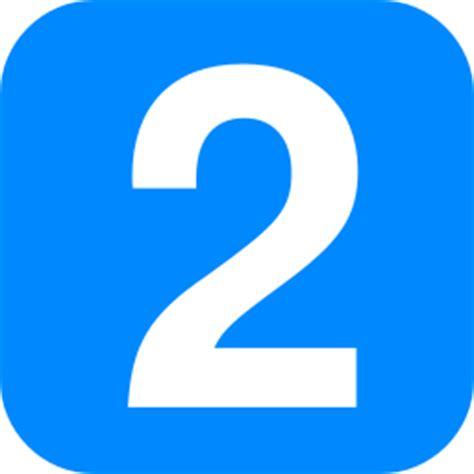 Or Number Destiny Number Or Fadic Number 2 Numerology