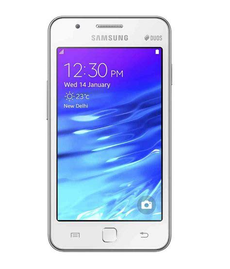 www samsung samsung tizen z1 tizen os price in india buy samsung