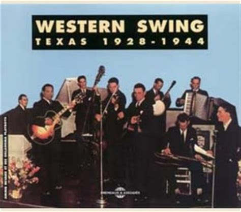country swing music country western swing fa032 fr 233 meaux associ 233 s