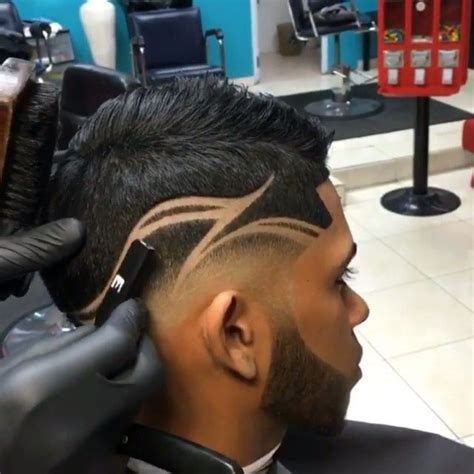 wahl haircut tutorial 12 best wahl clippers trimmers images on pinterest