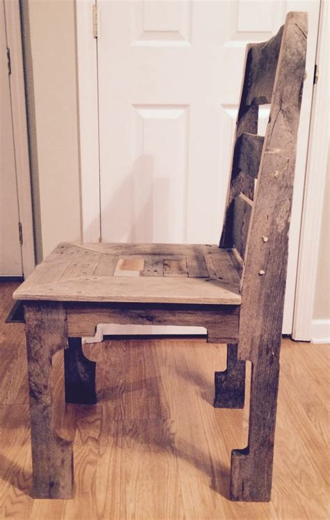 how to build dining room chairs pallet dining room chair pallet ideas recycled upcycled pallets furniture projects