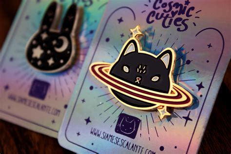 divinecuties net cosmic cuties 1st edition on behance