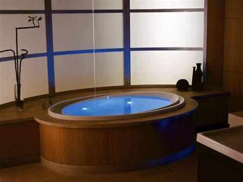 kohler purist bathtub bathroom space planning hgtv
