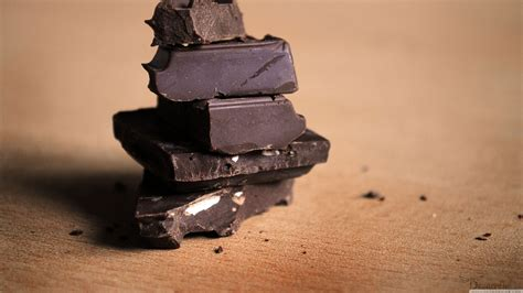 how much chocolate can a eat without dying stop in the name of chocolate atlas corpsatlas corps