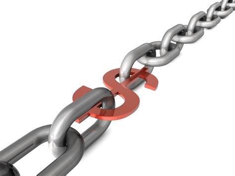 beneficios de las cadenas globales de valor las cadenas regionales de valor en am 233 rica latina celag