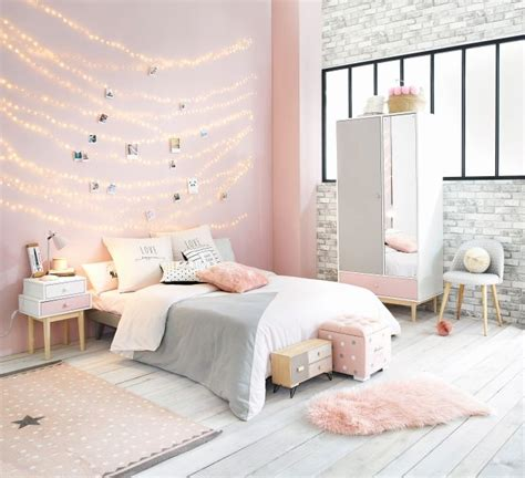 Pink And White Bedroom Designs Gray And White Bedroom Ideas Home Design Plan