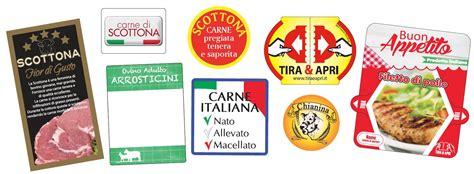 etichettatura alimentare etichettatura alimentare carni