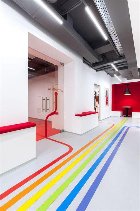 interior design toronto school se 241 al 233 tica suelo ideas ofi suelos