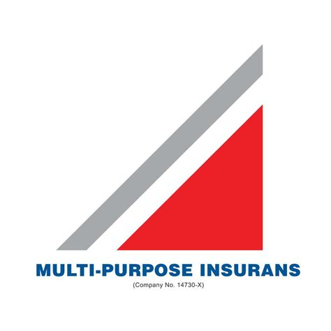 multi purpose multipurpose insurance the digital league