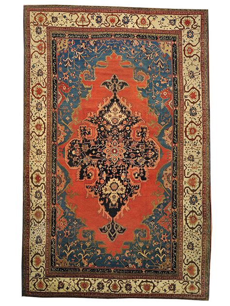 Rugs Nyc Cheap by Antique Design Rugs Antique Rugs