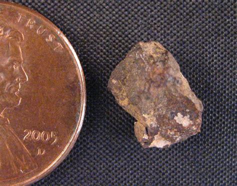 Muonionalusta Meteor Specimen Kode 5 aldama b meteorite for sale out of a blue sky meteorites