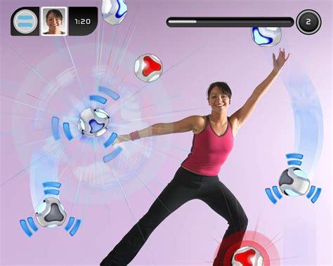 nintendo flattered  xbox  playstation motion