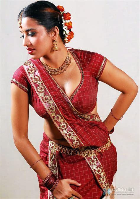 Beautiful Gamis Monalisa bhojpuri hd wallpapers free free