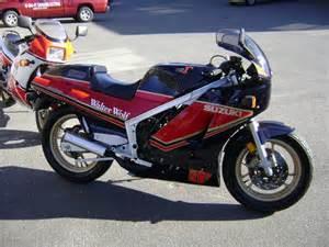 Suzuki 500cc Motorcycles For Sale 1986 Suzuki 500cc Rg500 In Canada Nsw Autotrader Au
