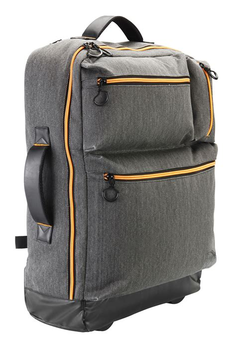 backpack cabin luggage cabin max luggage your travel experience easier