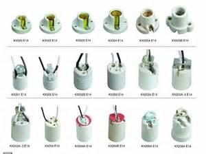e40 l holder china mainland electrical plugs sockets